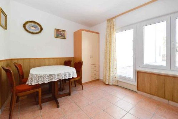Holiday home Premantura 2 - фото 7