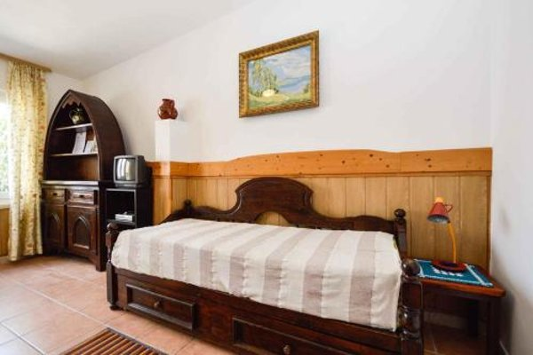 Holiday home Premantura 2 - фото 8