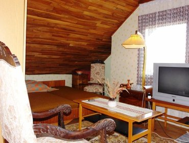 Гестхаус Holiday home in Vonyarcvashegy 20312