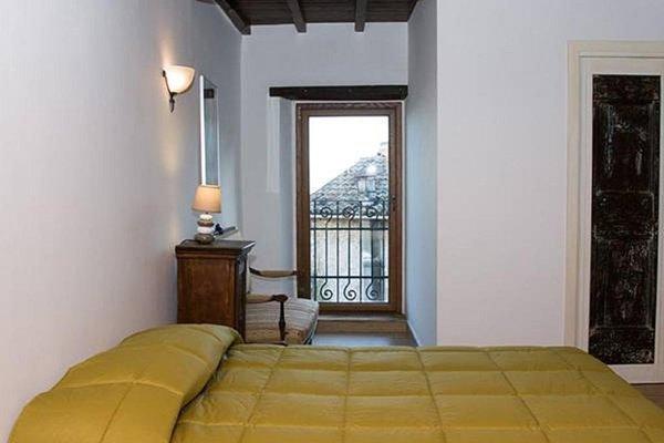 Dimora & Spa Il Cerchio di Lullo - фото 11