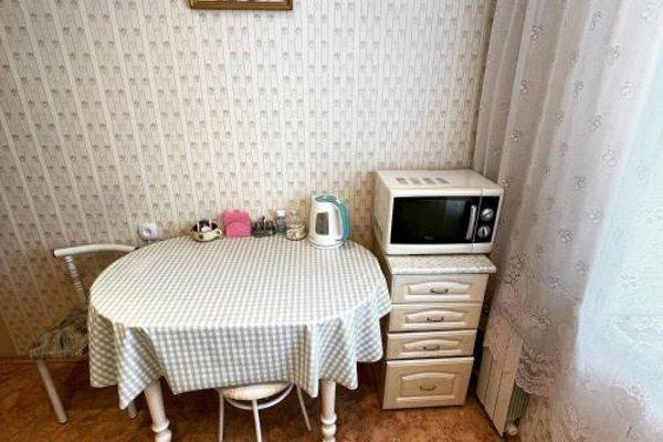 На Владивостокской - фото 6