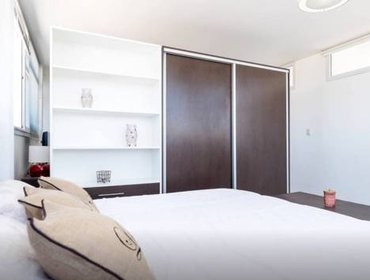 Апартаменты Boutique Apartment Moreno