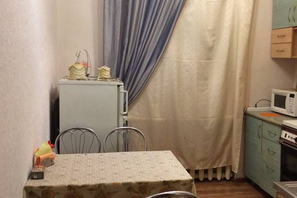 Apartments in Minsk City Center - фото 11