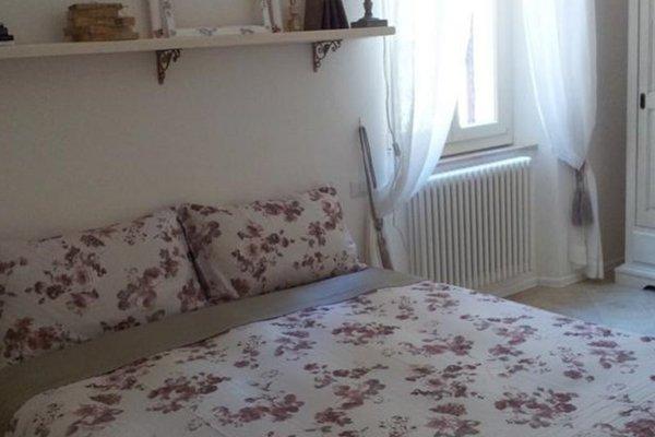 Appartamento Perugia Centro - фото 50
