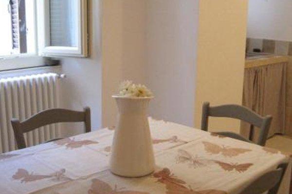 Appartamento Perugia Centro - фото 13