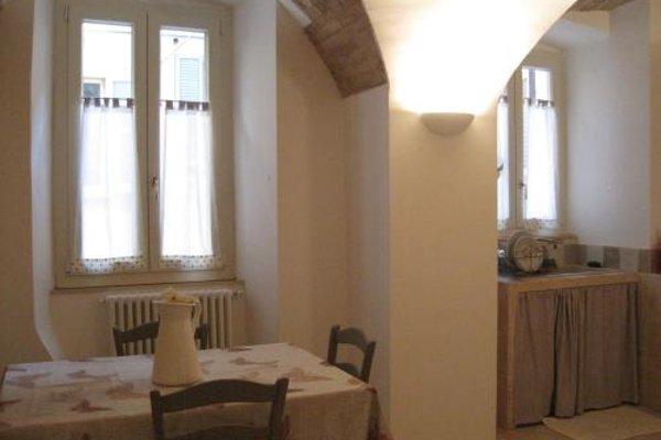 Appartamento Perugia Centro - фото 14