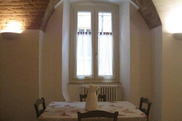 Appartamento Perugia Centro - фото 16