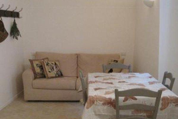 Appartamento Perugia Centro - фото 19