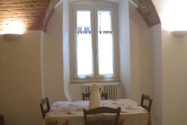 Appartamento Perugia Centro - фото 22