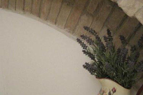 Appartamento Perugia Centro - фото 4