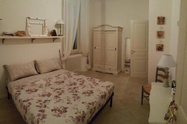 Appartamento Perugia Centro - фото 5