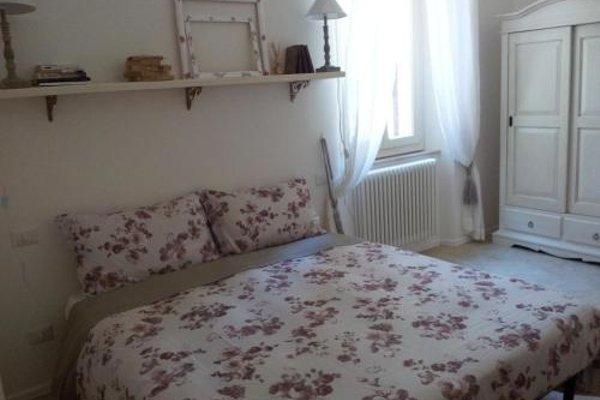 Appartamento Perugia Centro - фото 6