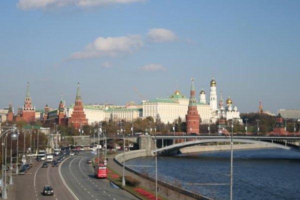 Апартаменты Kvartiry24 Вострецова 17 - 11