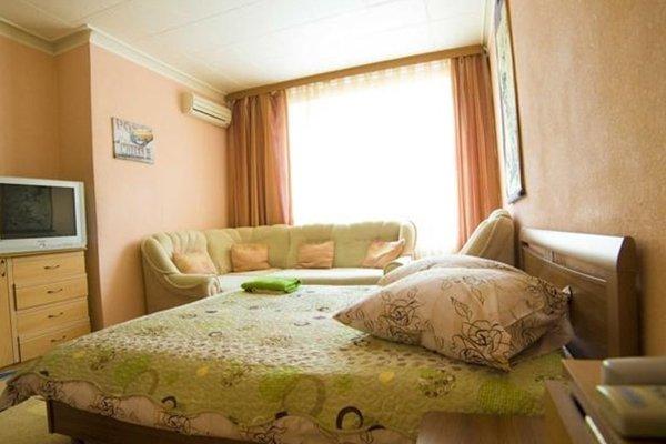 Квартиры24 Муравьева Амурского 25 - фото 5
