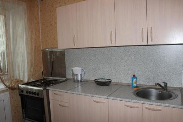 Квартиры24 Пушкина 49 - фото 11