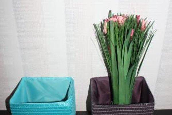 Квартиры24 Пушкина 49 - фото 8