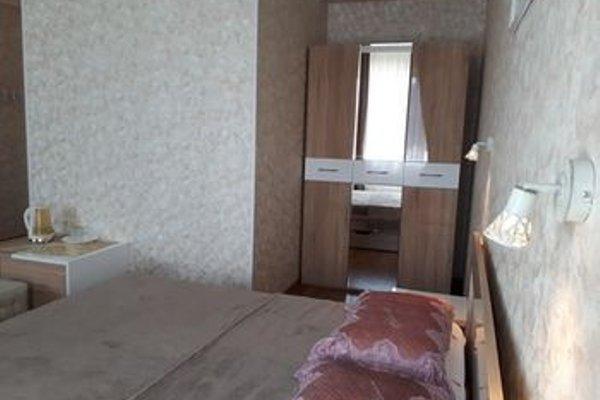 Отель Мари - 10
