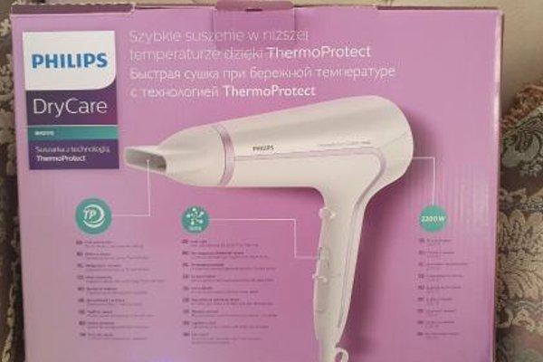 Отель Мари - 15