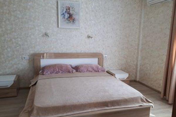 Отель Мари - 8