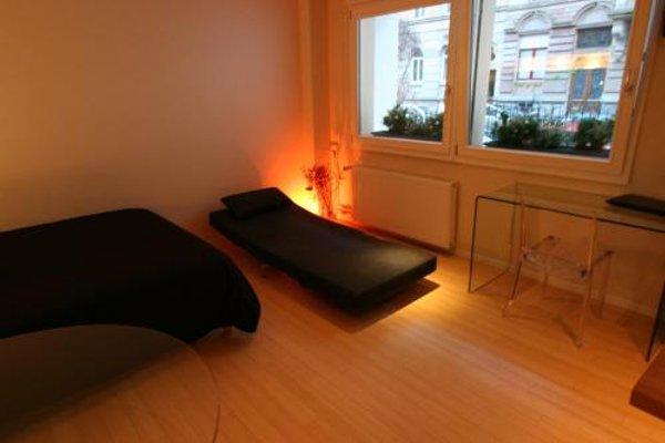Appartement Le Sleidan - фото 3