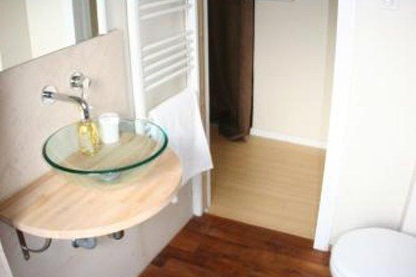 Appartement Le Sleidan - фото 5