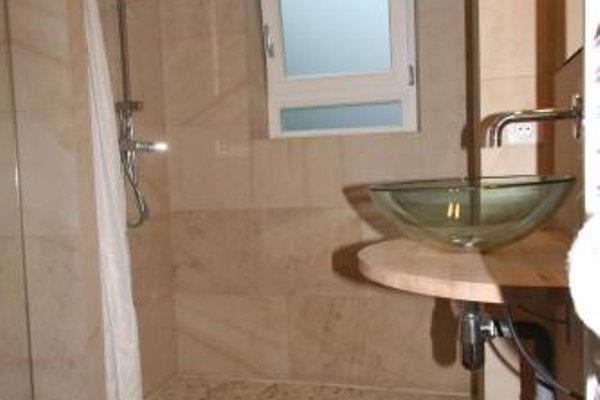 Appartement Le Sleidan - фото 6