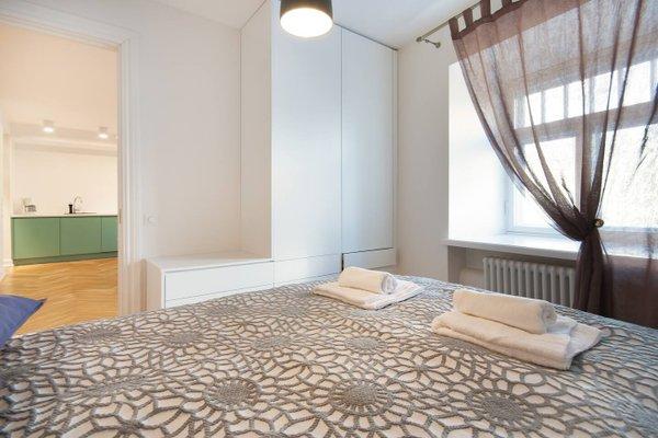 Harju Street Apartment - фото 10