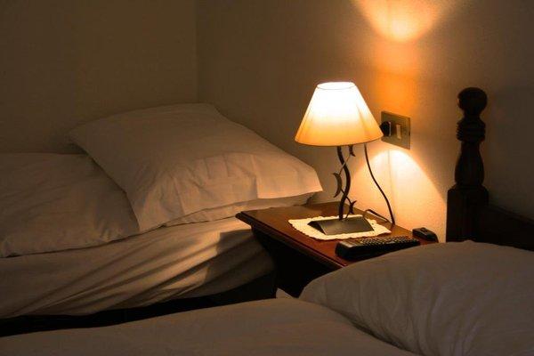 Hotel Coppa - фото 3