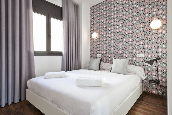 BAI81 Apartments - 50