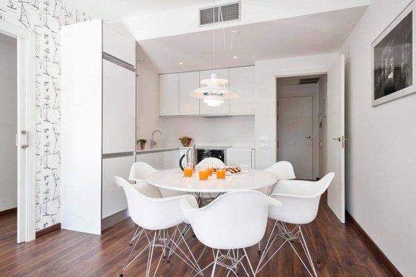 BAI81 Apartments - 11