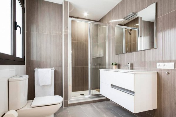 BAI81 Apartments - 13