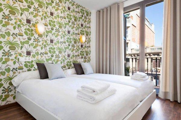 BAI81 Apartments - 5