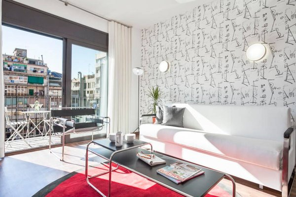 BAI81 Apartments - 7