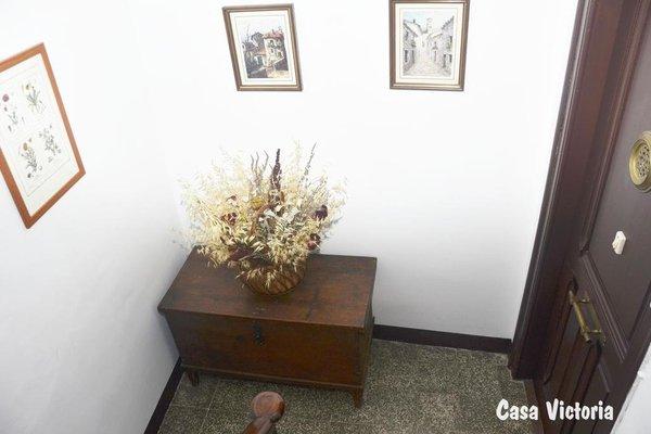 Casa Victoria - фото 6