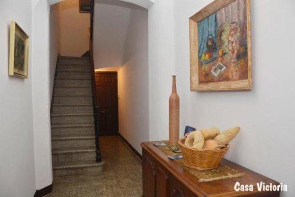 Casa Victoria - фото 7