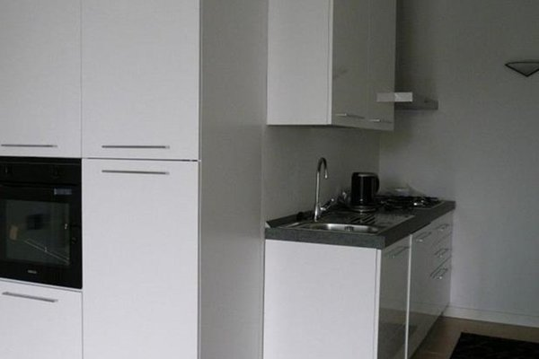 Appartamento San Faustino - фото 50