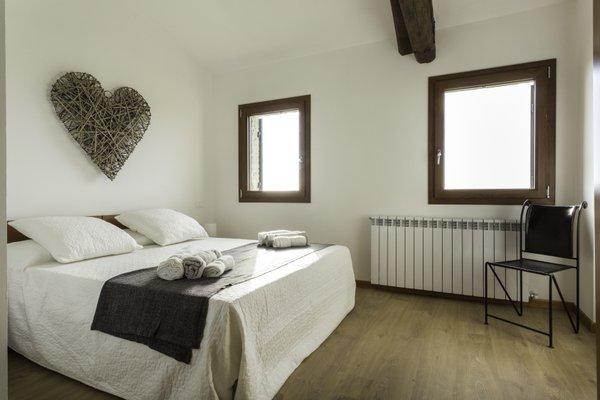 Rent-it-Venice Ca Volpera 7 - фото 17