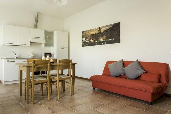 Rent-it-Venice Ca Volpera 5 - фото 6