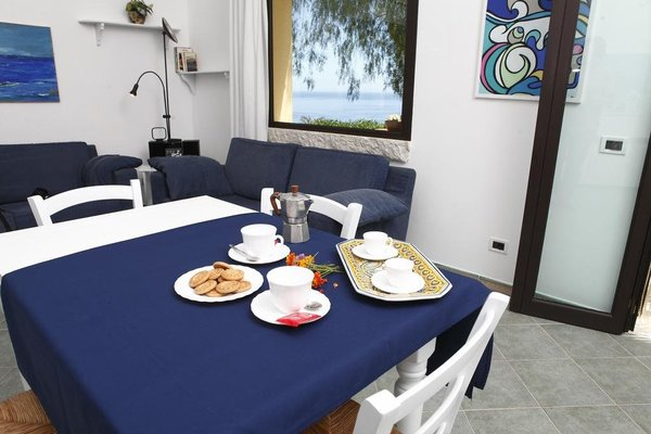 Villa Letizia - фото 3