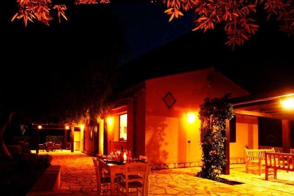 Villa Letizia - фото 4