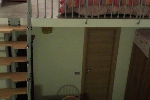 Appartamento Via Xx Settembre - фото 30