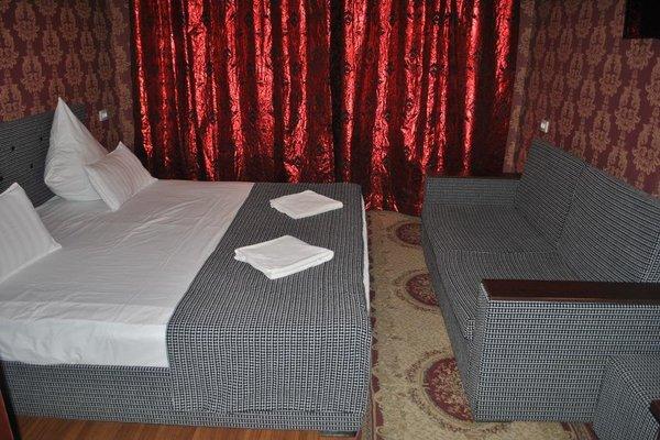 Diar Hotel - фото 3