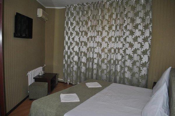 Diar Hotel - фото 5