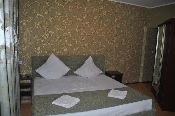 Diar Hotel - фото 6