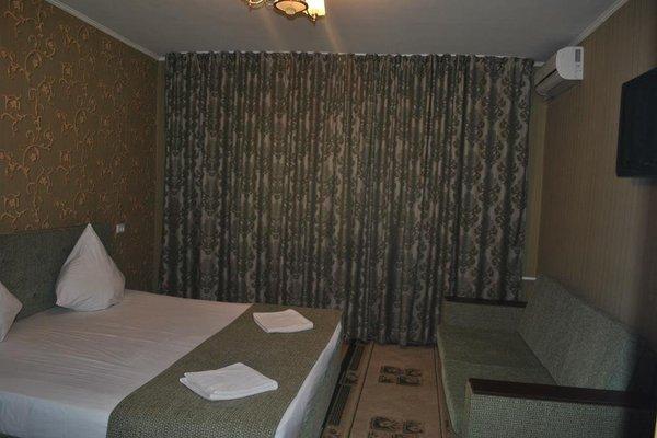 Diar Hotel - фото 7