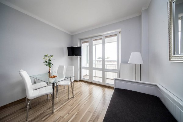 Smolna Apartments by Your Freedom - 22