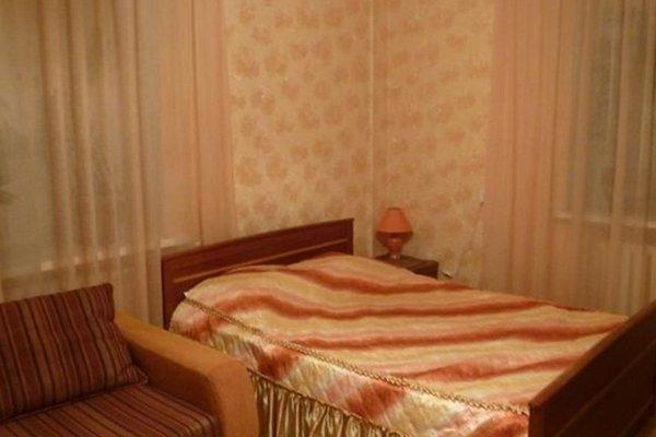 Apartment on Kalinovskogo 3 - фото 18