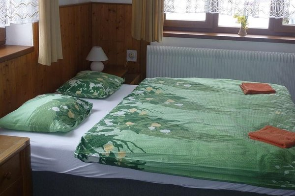 Ubytovani Ulrich - фото 3