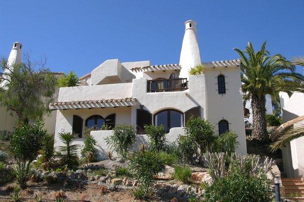 Los Altos 2 LMC - Resort Choice - фото 28