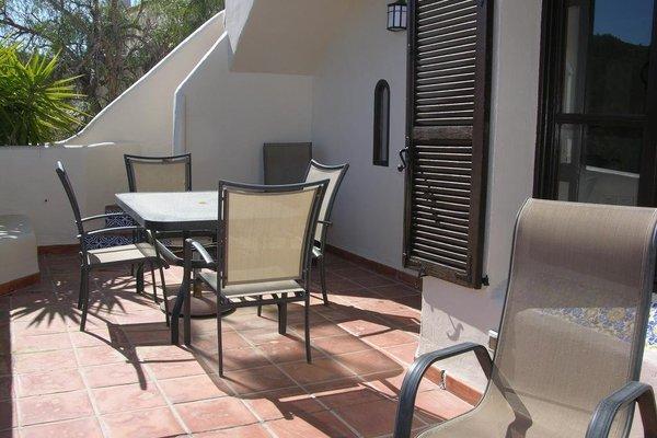 Los Altos 2 LMC - Resort Choice - фото 13